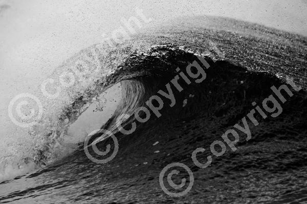 Small Wave, wave barrel,the green room,tubed,Tiree Inner Hebrides,Scotland