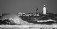 Big_Wave_Kitesurfing,kitesurf_wave_ridin