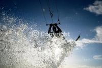 Kitesurfing_images,kitesurf,take_off,kit