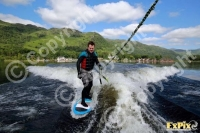 Loch_Lomond_Wakeboard,Scotland_Nautique,