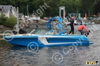 Loch_Stock_2016,Wakeboard_Competition_Im