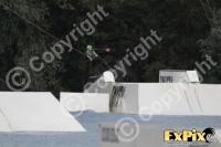rider8