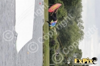 Plastic_Playground,Cable_Wakeboard_Compe