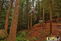 big-jump