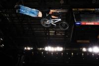 BMX_superman,bmx_ramp,bmx_jump,Chris_Mah