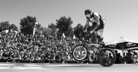 Fise_World_Montpellier,Alex_Jumelin_flat