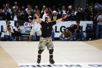 Eito_Yasutoko,inline_skater,professional