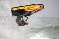 Kitesurf / Kiteboard Images