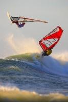 Windsurfers,windsurf,wave_sailing,Jump,B