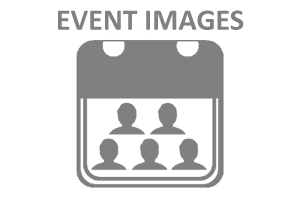 Event Images