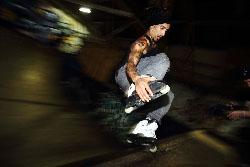 Inline Skate Images
