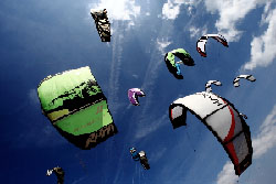 Kite Images