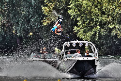 Wakeboard Images