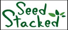 Seed Stacked Energy Bars