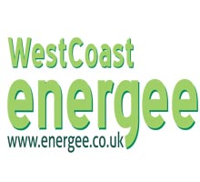 Renewables energy company