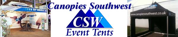 Canopies Southwest