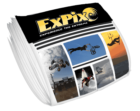 extreme-sports-newsletter