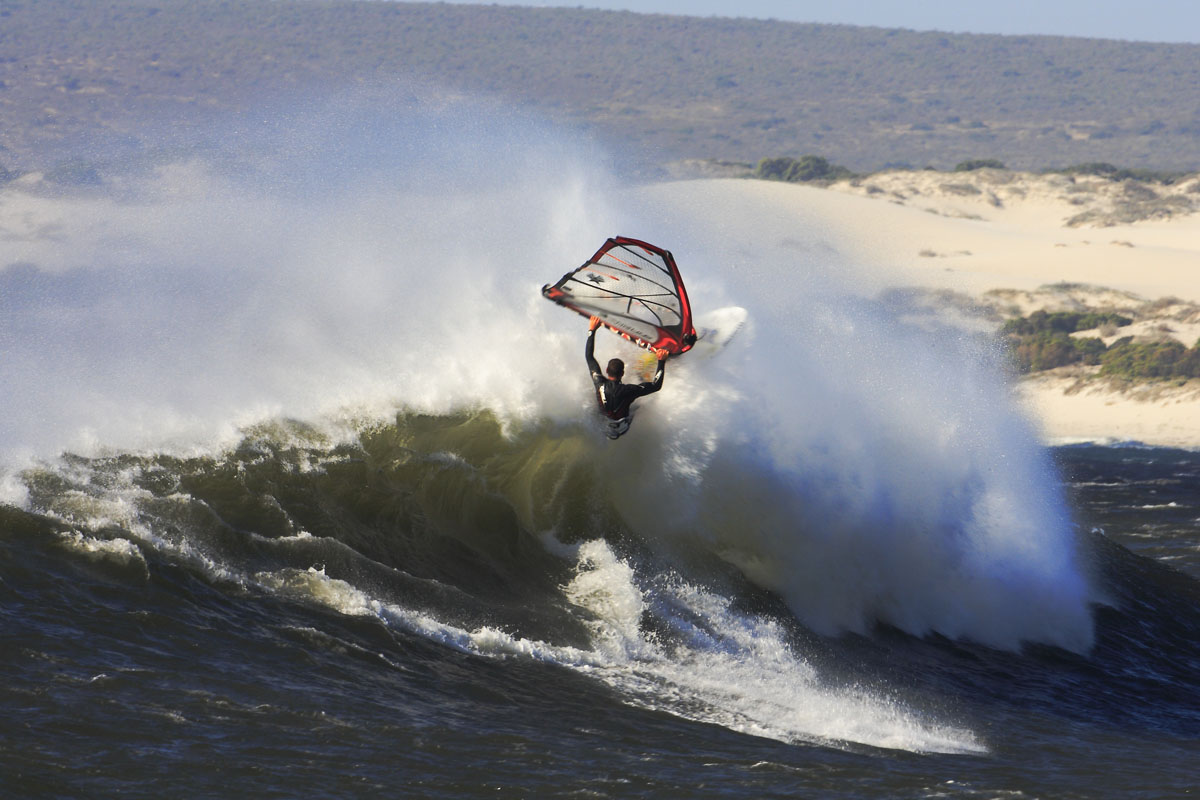 windsurf,slalom,speed,wav riding,