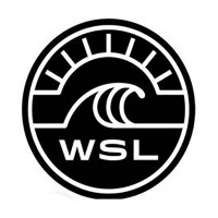 WSL Tahiti Pro Teahupoon World Surf League Championship Tour 2018
