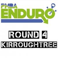 Hope PMBA Enduro Series 2018 Kirroughtree