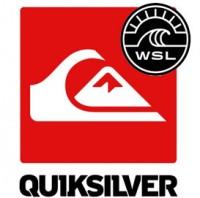 Quiksilver Pro France World Surf League WSL Championship Tour 2018