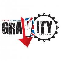 UK Gravity Enduro Series Stop 5 Dyfi Wales