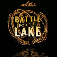 Battle For The Lake