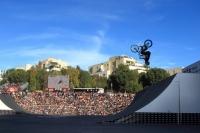 BMX_backflip,Fise_World_Series_Montpelli