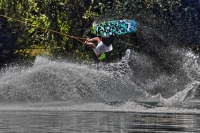 Jobe,Mobe,Wakeboard,Liquid_Leisure,inver