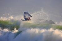 Windsurf,windsurfing,windsurfer,John_Hib