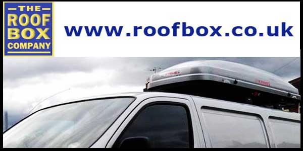 Roofbox Company